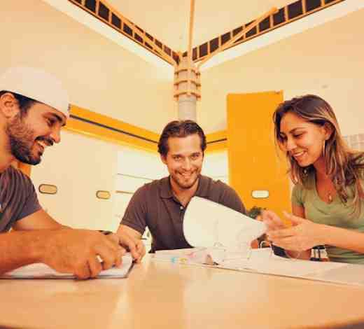 [Webinar] Sesión informativa MBA INCAE, Sur América