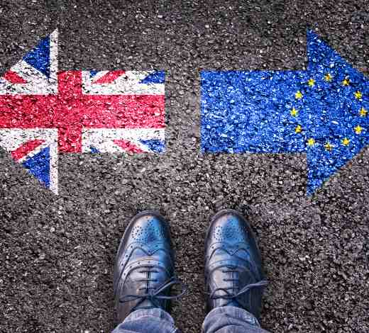 Implicaciones del Brexit para América Latina