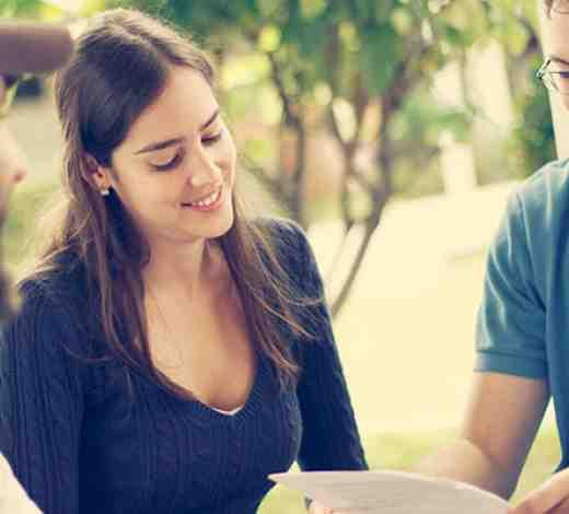 Webinar, Tips para realizar la entrevista de admisión al MBA