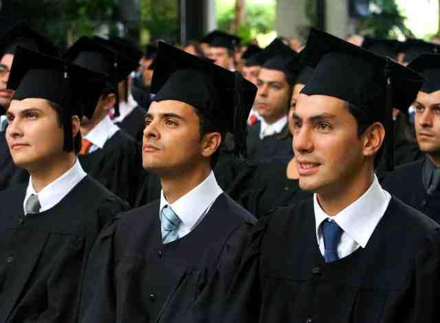 Alumni INCAE @ SIM