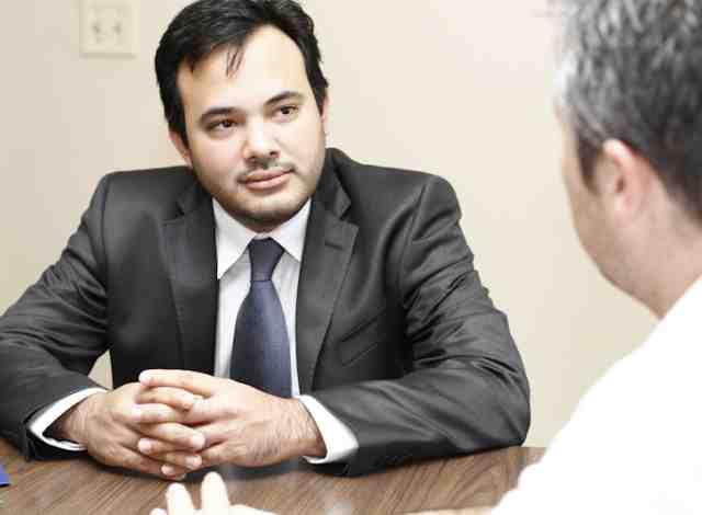 Master of Advanced Management