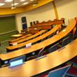 Tour Virtual Campus Francisco de Sola